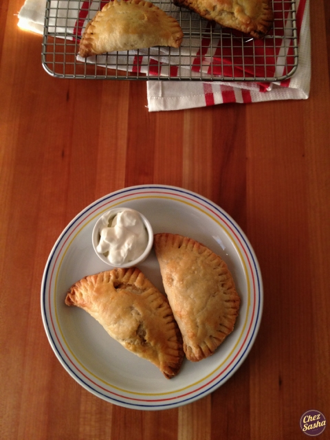 Beef and muenster empanadas  (25) copy