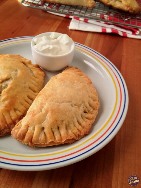 Beef and muenster empanadas  (29) copy
